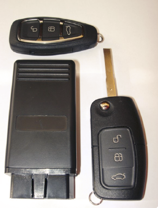 Products Ford Key Programmer V1 2 Build 7