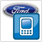 New ford calc youtube.